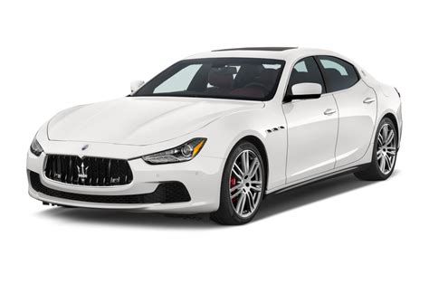 maserati ghibli sport 2015 maserati ghibli reviews and rating motor trend