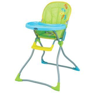 chaise haute safety 1st safety 1st chaise haute my chair achat vente chaise haute on popscreen