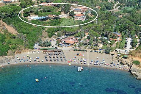 residence reale porto azzurro hotel vicino spiaggia reale per famiglie isola d elba