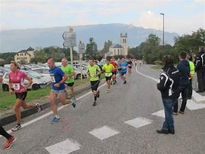 Le Passe De La Course : savoie 1100 participants grandes foul es drumettaz clarafond ~ Maxctalentgroup.com Avis de Voitures