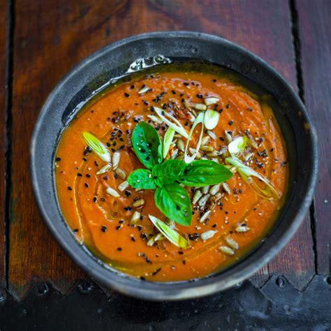 Indyjska zupa dyniowa - internetowy sklep orientalny ...