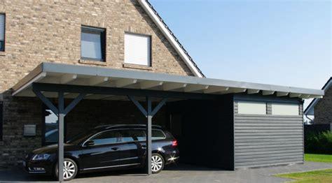 wasser abwasserkosten rechner carport welches holz schutz vor wind und wetter mit einem holz carport gartenhaus stockholm