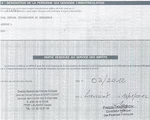 Avis Cartegrise Com : tout savoir sur le quitus fiscal le blog eplaque ~ Gottalentnigeria.com Avis de Voitures