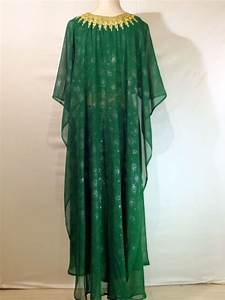 pin takchitas caftan robe orientale mari ajilbabcom portal With location robes orientales