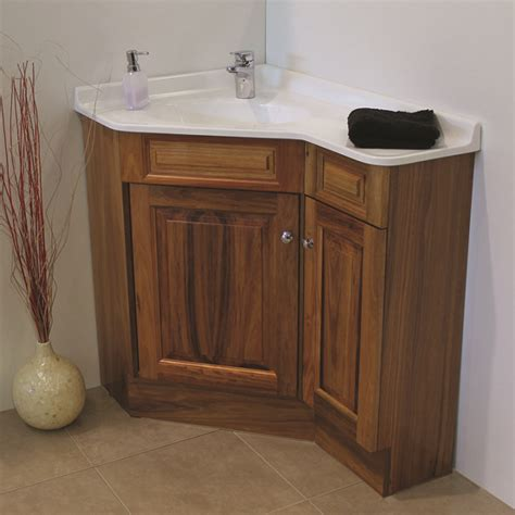 beautiful corner vanity designs   bathroom housely
