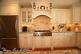 kitchen cabinets brick nj traditionl staggered height cabinets brick nj by design 5935