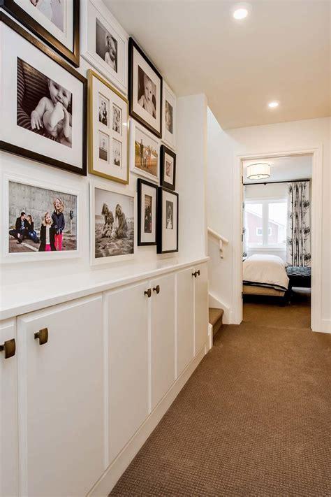 ikea cabinet 75 clever hallway storage ideas digsdigs