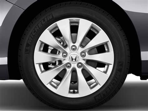 2014 honda accord sedan pictures photos gallery the car