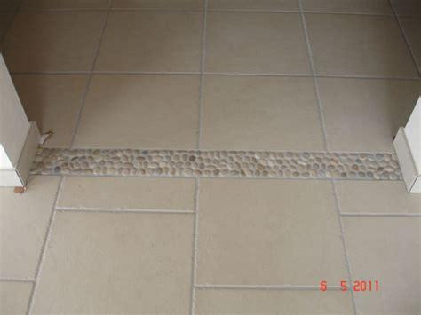 carrelage design 187 seuil de porte carrelage moderne design pour carrelage de sol et rev 234 tement