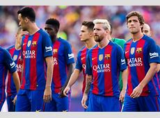FC Barcelona tickets Barcelona football tickets Online
