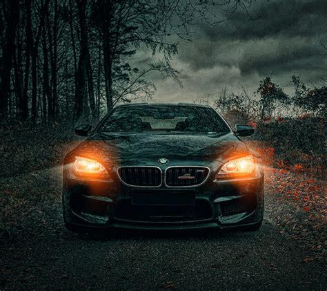 Hd Car Pics For Editing