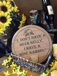 3205f67276c6e3b... Wine Barrels Quotes