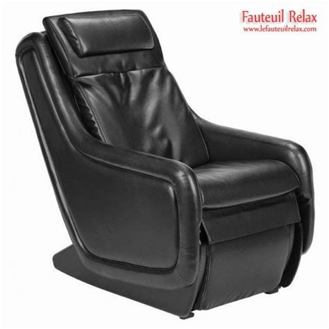 230 best fauteuil relax images on debt consolidation insurance and places to visit