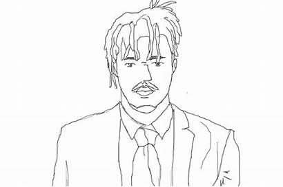 Wrld Juice Robbery Deviantart Drawing Drawings Character