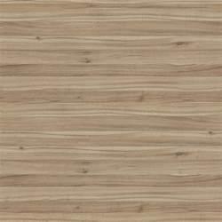 kitchen floor tiles ideas seamless patio tiles texture marble kitchen pictures