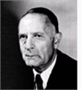 Edwin Hubble Facts, Space Telescope, Astronomy, NASA ...