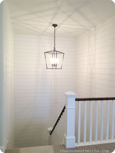 25 best ideas about stairway lighting on