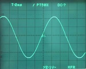 Frequenz Aus Wellenlänge Berechnen : pic lernbeispiel vco ~ Themetempest.com Abrechnung