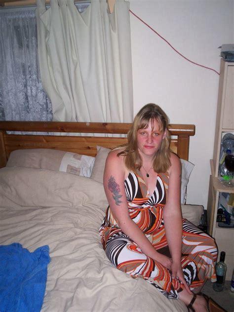 Sex With Slags In Bristol Rachelbi 35 In Bristol Local