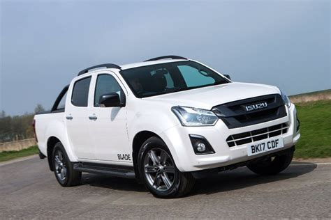 selling home interior products isuzu d max 2012 review honest