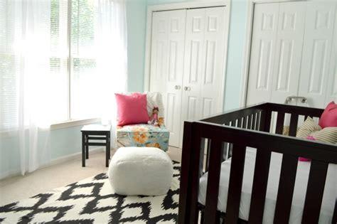 Nursery Reveal Web 3  Baby Shopaholic