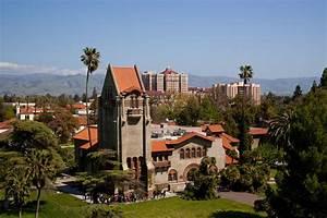 SAN JOSE STATE UNIVERSITY Off-Campus Housing 101