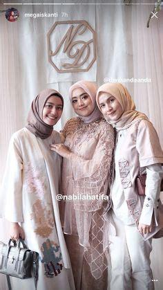 bridesmaid images bridesmaid kebaya kebaya muslim