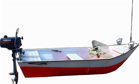 Aluminum Fishing Boats China by China Fishing Boat Aluminium Boat China Fishing Boat