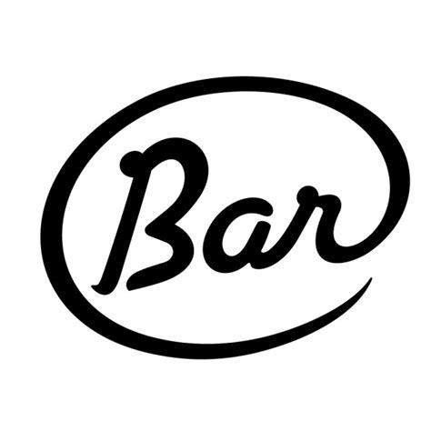 Stickers Autocollant Cuisine Bar Pas Cher ·.¸¸ France