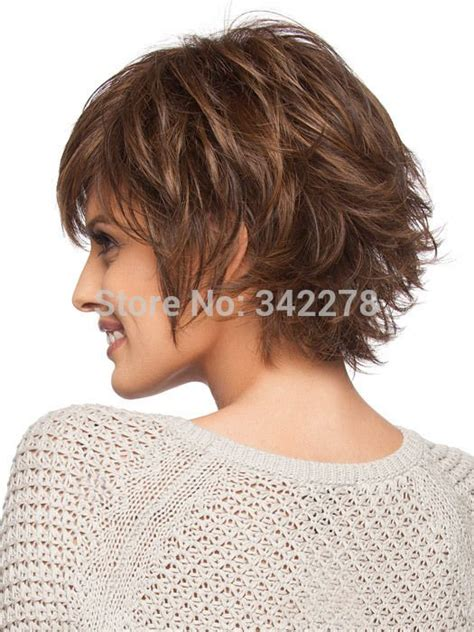 wash and wear hairstyles image result for wash and wear hairstyles hair