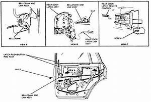ford ranger door handle repair imageresizertoolcom With box diagram linde fork lift parts manual 2001 chevy astro van fuse box