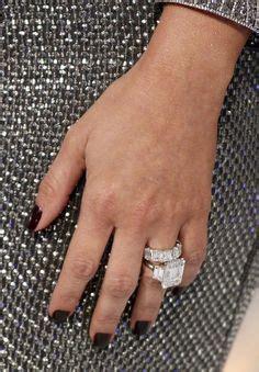 45 Wedding rings ideas | wedding rings, rings, engagement ...