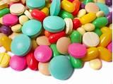 Купить таблетки для потенции в красноярске