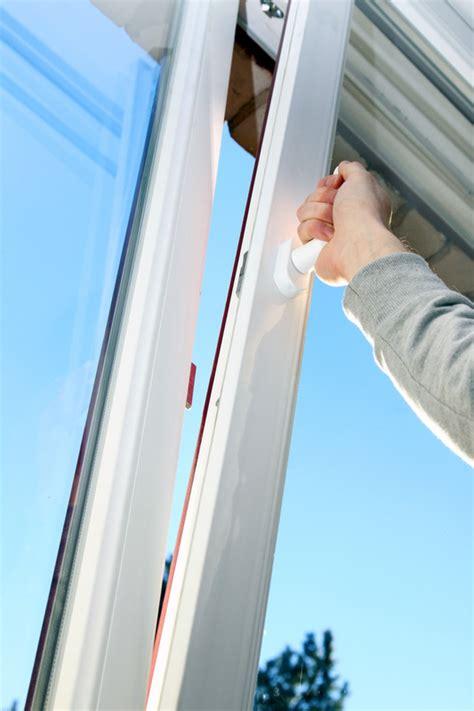 Dreh Kipp Fenster Lässt Sich Nicht Mehr öffnen by Fenster L 228 Sst Sich Nicht Schlie 223 En 187 Was Tun