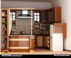 www home interior design home interior design ideas kerala home