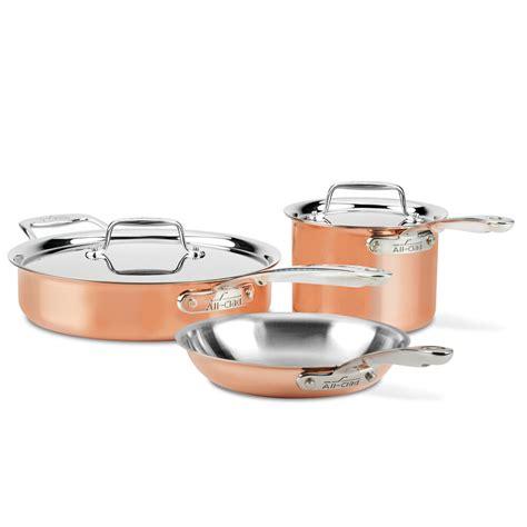 black friday cookware deals  steelblue kitchen