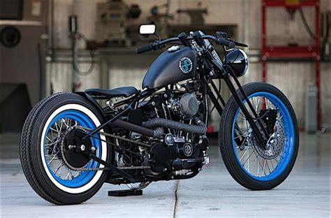 Ural Gear Up 4k Wallpapers by Dp Customs Quot Seventy Three Quot Harley Hispotion