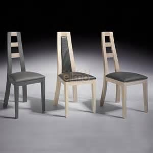 salle 224 manger gt chaises gt chaise de salle 224 manger 100