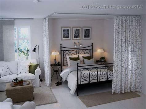 Decorating Studio Apartments Ideas For Decorating A Studio