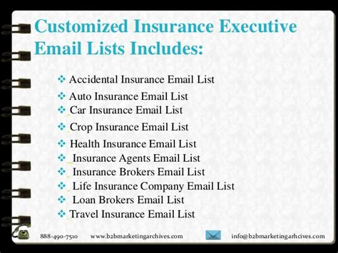 Insurance Industry Email Lists. Chicago State University Tuition. How Do You Say Have A Good Weekend In French. Completely Free Physic Readings Online. Ice Interactive Customer Evaluation. Best Student Credit Card Tempur Car Comforter. Onebeacon Professional Insurance. Medicare Part B Requirements. Carondelet Orthopaedic Surgeons