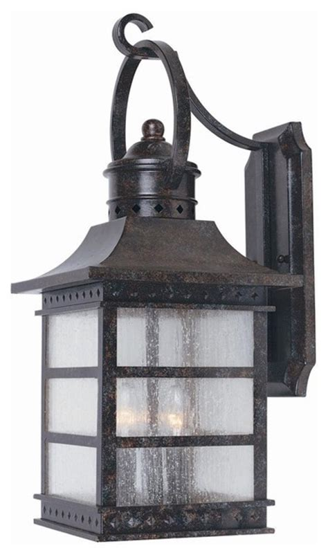 carriage house outdoor light large outdoor lighting