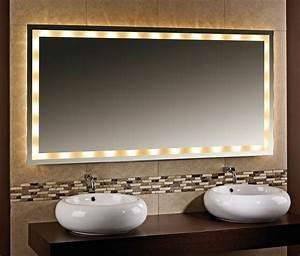 Spiegel Mit Facettenschliff Nach Maß : badspiegel beleuchtet valley 300871459 ~ Bigdaddyawards.com Haus und Dekorationen