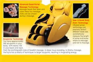 fujita smk9070 chair massagezons