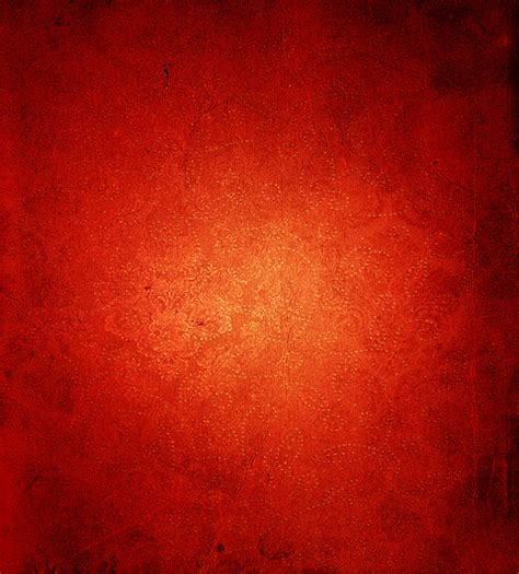HD wallpapers velvet texture spray paint wallpaper androidoxzdbid
