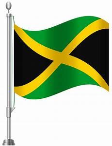 Jamaica clipart - Clipground