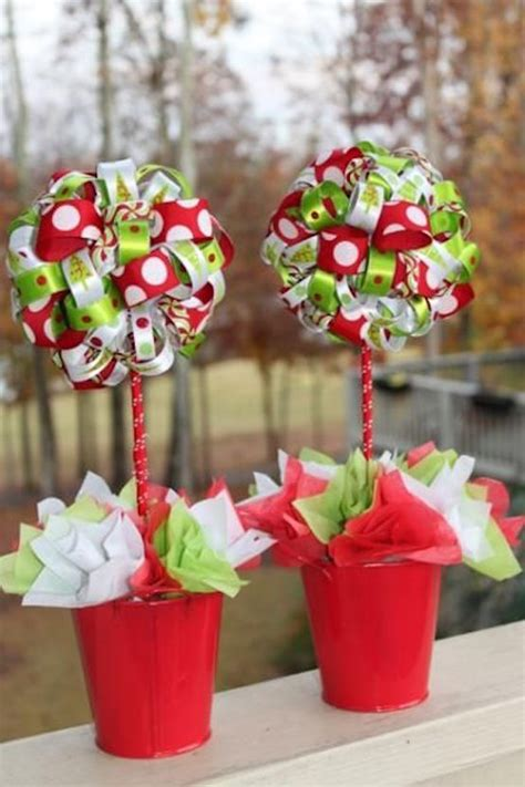 grinch inspired decorating 15 grinch decorations ideas you can t miss feed inspiration