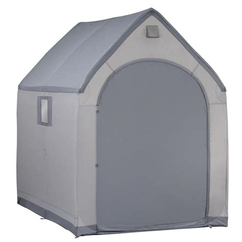 keter woodland lean to storage shed tool sheds sheds storage compare prices at nextag