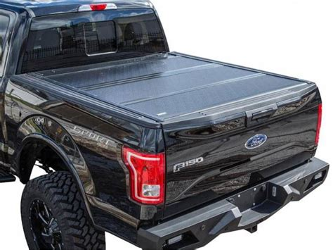 Gator Bed Covers by Gator Fx3 Tonneau Cover Realtruck