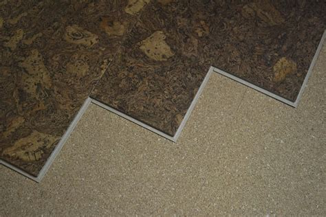 cork flooring insulation floor insulation cost floors doors interior design
