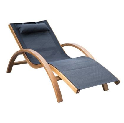 Buy Chaise Lounge by Outdoor Chaise Lounges Buying Tips Outdoor Furniture